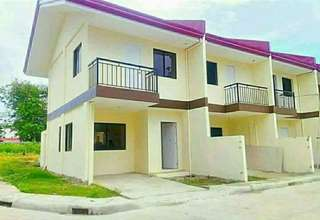House and lot ,2storey