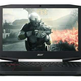 Acer Aspire VX15 [VX5-591G-5652]