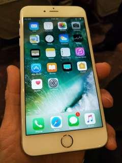 IPHONE 6S PLUS 5.5inch 16GB ORIGINAL