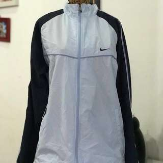 Like New! NIKE Running Jacket