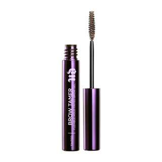 Urban Decay brow tamer color brown (Price is firm)