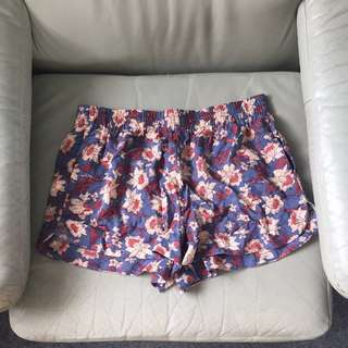 Glassons Shorts Size XL