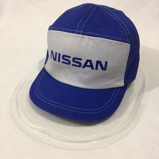 Nissan Hats
