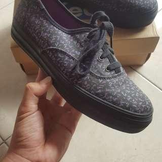 Keds shoe Like new