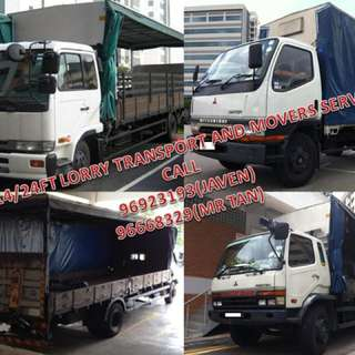 TAILGATE LORRY SERVICE/CHEAP LORRY DELIVERY AND TRANSPORT/CHEAP MOVERS/WAREHOUSE SHIFT