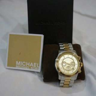 Michael Kors/selling low /NoWP5000