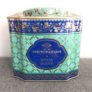 Fortnum & Mason Royal Blend Tea 茶葉 125g