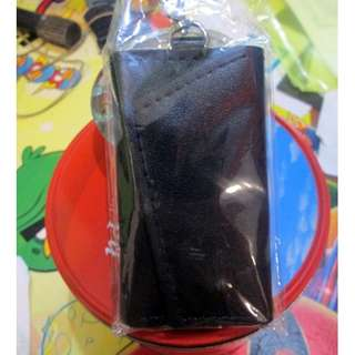Dompet Gantungan Kunci Mobil Purse Fashion