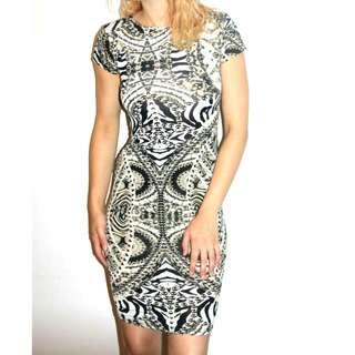 ICE Boydcon Dress