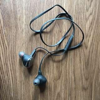 無線藍牙耳機筒
