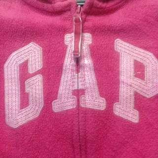 Gap kids sweter