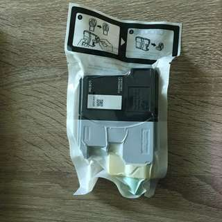 Brother 打印機 printer 墨 LC67BK