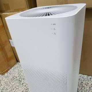 小米空氣淨化器