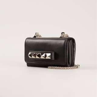 Valentino vavavoom small bag