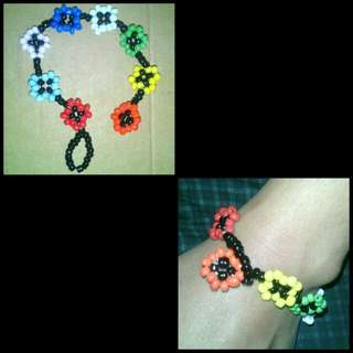 Gelang Ronce limited edition