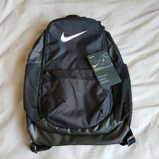 ✔✔✔BEST SELLER✔✔✔ Nike Brasilia Backpack