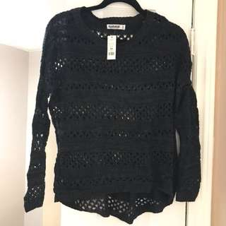 Garage top size XS (Brand new w tag)