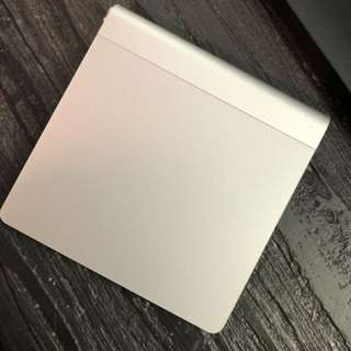 Apple Magic Trackpad第一代