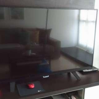 """Phillips 55"""" LED TV (55PFT6100) Full HD"""