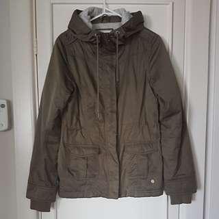 Lorna jane parker / jacket