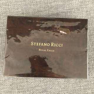 Stefano Ricci Eau de parfum