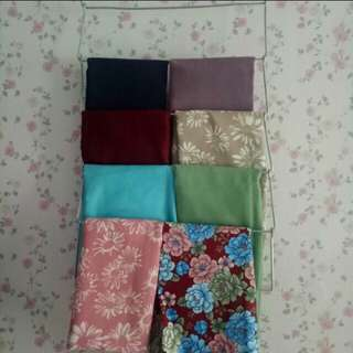 SALE! take all only 100rb