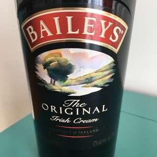 Baileys Original 750ml