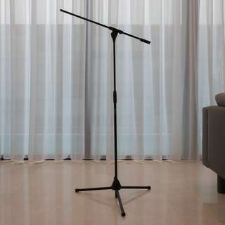 Microphone stand Millenium MS-2003