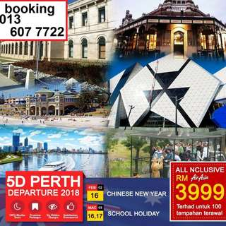 DISCOVERY_PERTH