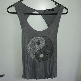 Shirts H&M Sportsgirl Vero Moda