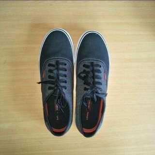 Authentic Levi's Shoes