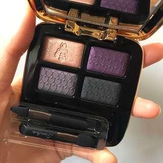 Guerlain Eyeshadow Palette