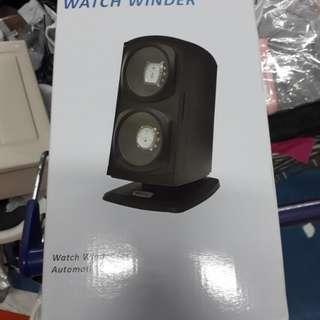 Watch winder