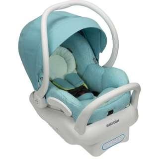 BNIB Maxi cosi max 30 infant car seat