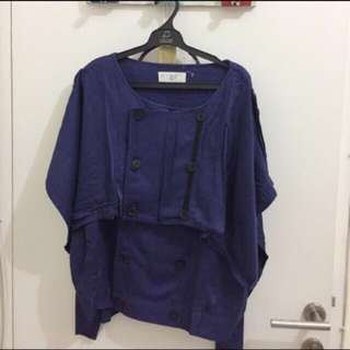 XSML - Size S (fit To XL)