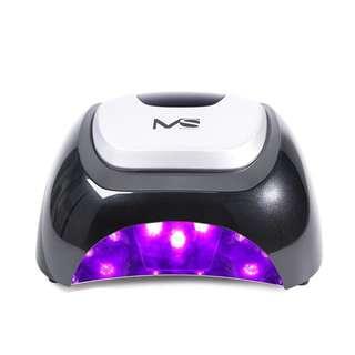 MelodySusie Nail Dryer