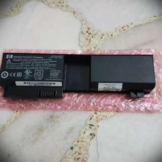 HP Pavilion battery (HSTNN-OB37)