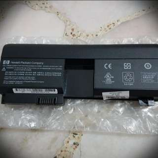 HP Pavilion battery (HSTNN-UB41)