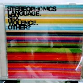Music cd 300 each
