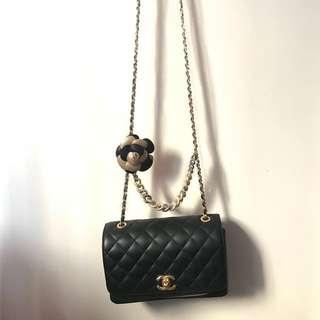 Chanel bag — VIP gift 💝 💝
