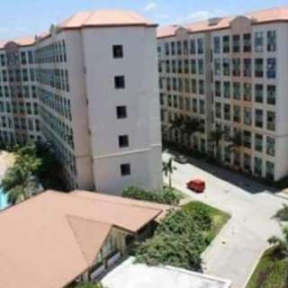 69k dp rent to own condo in pasig