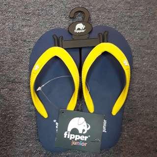 Fipper junior