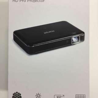 Apple Miroir HD Pro Projector
