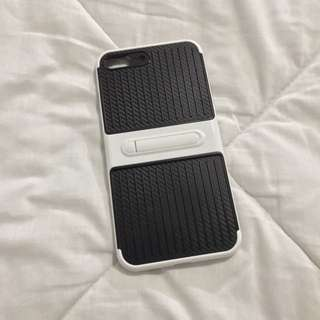 Brandnew case for iphone7+