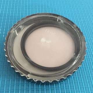 Hoya Skylight 1B 48mm filter