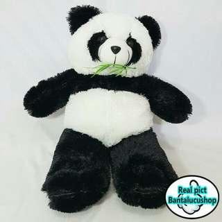 Boneka panda (0065)