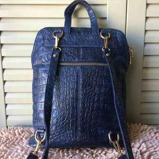 REPRICED fashion bag