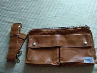 Porter Japan sling bag