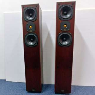 Monitor Audio Floor Standing Speaker