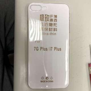 iPhone 7plus 保護套